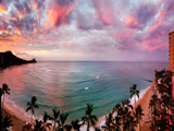 -honolulu-hawaii-usa.jpg
