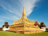 15161737-pha-that-luang-stupa-in-vientiane-laos-the-most-important-national-monument-in-laos.jpg