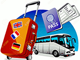 27670348-bus-travel-Stock-Vector1.jpg