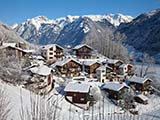 3291113-winter-in-the-swiss-alps-switzerland.jpg