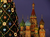 46339-Christmas-In-Moscow.jpg