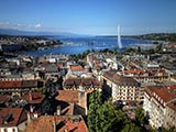 698371_flights-to-geneva.jpg