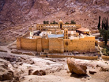 8885140-saint-catherine-s-monastery-on-the-sinai-peninsula-egypt.jpg