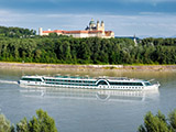AMADEUS-Royal-Melk-03.jpg