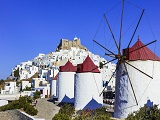 ASTYPALAIA-SITE01.jpg