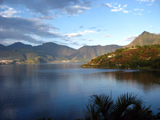 Beautiful-Lake-Atitlan-1024x768.jpg