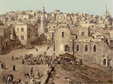 Bethlehem-market-Ancient-picture-Holy-Land-.jpg