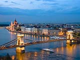 Budapest-Is-The-City-You-Must-Visit-During-Christmas2.jpg