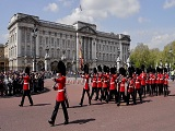 Changing the Guard at Buckingham Palace.jpg