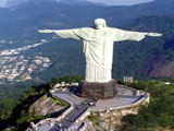 Christ_the_Redeemer-lge2.jpg