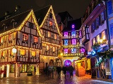 Christmas-time-in-Alsace-Strasbourg.jpg