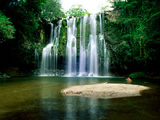 Costa_Rica_-_Waterfall.jpg