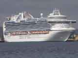 CrownPrincess-ship2.jpg