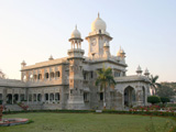 Daly College Indore,India_1680x1050.jpg