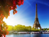 Eiffel-Tower-Paris-France-Autumn.jpg