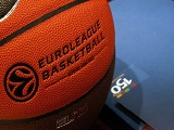 Euroleague-696x435.jpg