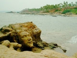 Goa_India_Little_Vagator_Beach_Shiva_Head.jpg