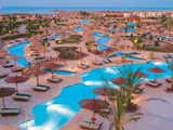 Hurghada_best_tour.jpg