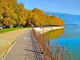 Ioannina Greece lake Pamvotis.jpg
