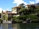 Lake como 26  approved flkr tammyanyhall 6-27.jpg