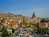 Nazareth-City-189321348131982_0_500.jpg