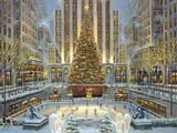 New-York-Christmas.jpg