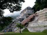 Palenque_Temple_of_the_Inscriptions.jpg