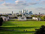 Panoramic_view_of_london_greenwich.jpg