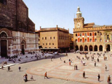 Picture-of-Bologna.jpg