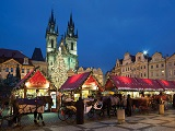 Prague-Christmas-holidays.jpg