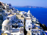 Santorini_Fira_Cyclades_Islands_Greece.jpg