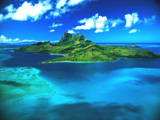 Solomon-Islands_DX-News.jpg