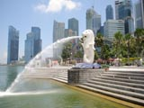 The-Singapore-Merlion.jpg