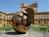 Top-tourist-attractions-in-Italy.jpg