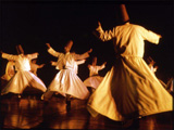 Turkey_Konya_The_Whirling_Dervishes_.jpg