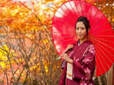 beautiful-japanese-kimono-woman-and-red-leaves-in-autumn-in-kyoto-japan-651x433.jpg