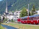 bernina-overview-1.jpg