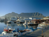 cape-town- south-africa.jpg