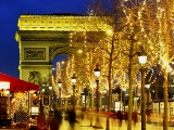 christmas-in-paris.jpg