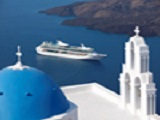cruise in santorini1.jpg