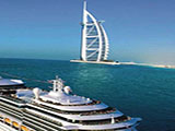 cruise-holidays-dubai-tour.jpg