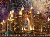 dubai-new-year.jpg