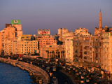 east-side-alexandria-egypt.jpg