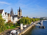 germany-cologne-old-town.jpg