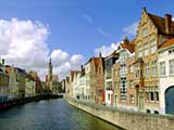 ghent-and-bruges-day-trip-from-brussels-in-brussels-105102.jpg