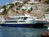 greece_day_cruise_hydra_aegina.jpg