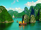 ha-long-bay-vietnam-14963.jpg