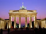 historical-sites-berlin