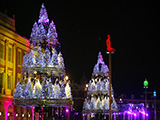 holiday_lights_2011_09.jpg