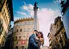 honeymoon-photography-florence-.jpg